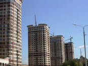 Квартиры,  Московская область Раменский район, цена 2 200 000 рублей, Фото