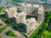 Квартиры,  Санкт-Петербург Площадь Ленина, цена 1 994 460 рублей, Фото