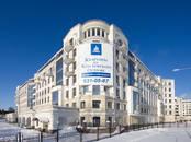 Квартиры,  Санкт-Петербург Крестовский остров, цена 70 997 рублей, Фото