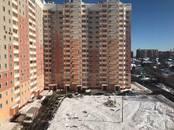 Квартиры,  Московская область Подольск, цена 3 699 990 рублей, Фото