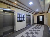 Квартиры,  Московская область Балашиха, цена 5 620 000 рублей, Фото