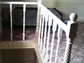 Дома, хозяйства,  Московская область Талдомский район, цена 1 900 000 рублей, Фото