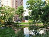 Квартиры,  Московская область Одинцово, цена 5 600 000 рублей, Фото