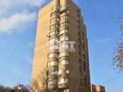 Квартиры,  Москва Таганская, цена 37 000 000 рублей, Фото