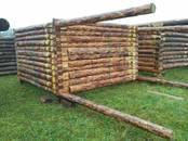 Строительные работы,  Строительные работы, проекты Бани, цена 60 000 рублей, Фото