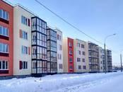 Квартиры,  Московская область Мытищи, цена 4 138 240 рублей, Фото