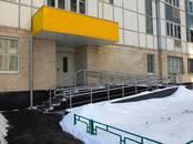 Квартиры,  Москва Ул. подбельского, цена 16 691 000 рублей, Фото