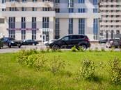 Офисы,  Москва Ул. подбельского, цена 577 792 рублей/мес., Фото