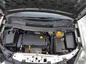 Opel Zafira, цена 310 000 рублей, Фото