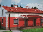 Квартиры,  Москва Планерная, цена 2 450 000 рублей, Фото