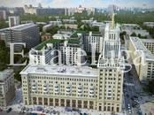 Квартиры,  Москва Маяковская, цена 29 800 000 рублей, Фото