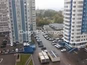 Квартиры,  Самарская область Самара, цена 4 420 000 рублей, Фото