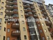 Квартиры,  Самарская область Самара, цена 7 000 000 рублей, Фото
