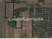 Земля и участки,  Самарская область Другое, цена 3 500 000 рублей, Фото