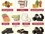 Продовольствие Кондитерские изделия, цена 90 рублей/кг., Фото