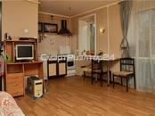 Квартиры,  Самарская область Самара, цена 1 495 000 рублей, Фото