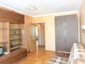 Квартиры,  Санкт-Петербург Ломоносовская, цена 3 650 000 рублей, Фото