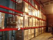 Оборудование, производство,  Хранение, упаковка, учет Складское оборудование, цена 1 000 рублей, Фото