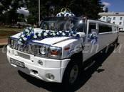Аренда транспорта Для свадеб и торжеств, цена 750 р., Фото