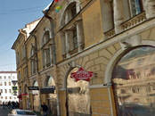 Магазины,  Санкт-Петербург Невский проспект, цена 600 000 рублей/мес., Фото