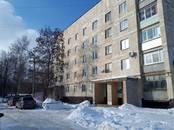 Квартиры,  Московская область Кашира, цена 2 500 000 рублей, Фото