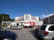 Магазины,  Калининградскаяобласть Калининград, цена 200 000 рублей/мес., Фото