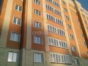 Квартиры,  Новосибирская область Новосибирск, цена 3 420 000 рублей, Фото
