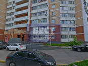 Квартиры,  Московская область Химки, цена 6 150 000 рублей, Фото
