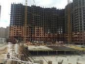 Квартиры,  Московская область Подольск, цена 4 425 933 рублей, Фото