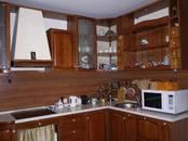 Квартиры,  Москва Дмитровская, цена 22 500 000 рублей, Фото