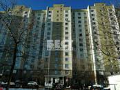 Квартиры,  Москва Новокосино, цена 6 200 000 рублей, Фото