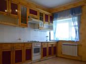 Дома, хозяйства,  Нижегородская область Кстово, цена 3 300 000 рублей, Фото