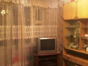 Квартиры,  Нижегородская область Нижний Новгород, цена 16 000 рублей/мес., Фото