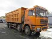 Самосвалы, цена 5 200 000 рублей, Фото