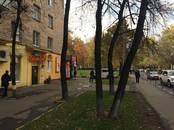 Магазины,  Москва Шаболовская, цена 390 000 рублей/мес., Фото