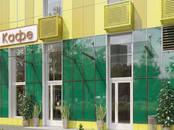 Магазины,  Москва Петровско-Разумовская, цена 20 700 000 рублей, Фото