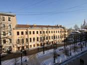 Квартиры,  Санкт-Петербург Василеостровская, цена 51 000 000 рублей, Фото