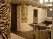 Квартиры,  Москва Новослободская, цена 23 000 000 рублей, Фото
