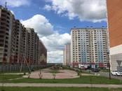 Квартиры,  Московская область Домодедово, цена 2 500 000 рублей, Фото