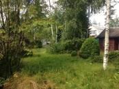 Дома, хозяйства,  Ленинградская область Всеволожский район, цена 2 750 000 рублей, Фото