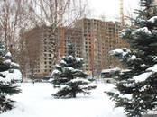 Квартиры,  Санкт-Петербург Московская, цена 6 740 000 рублей, Фото