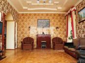 Квартиры,  Москва Бауманская, цена 42 000 000 рублей, Фото