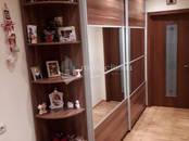 Квартиры,  Московская область Апрелевка, цена 5 150 000 рублей, Фото