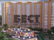 Квартиры,  Московская область Дмитров, цена 3 200 000 рублей, Фото