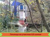 Дома, хозяйства,  Московская область Раменский район, цена 5 800 000 рублей, Фото