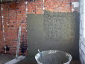 Строительные работы,  Отделочные, внутренние работы Малярные работы, цена 250 рублей, Фото
