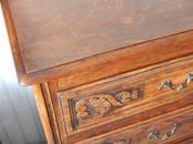 Антиквариат, картины Антикварная мебель, цена 27 000 рублей, Фото