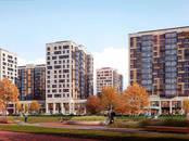 Квартиры,  Санкт-Петербург Проспект большевиков, цена 5 150 000 рублей, Фото