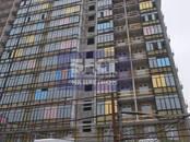 Квартиры,  Москва Бибирево, цена 10 100 000 рублей, Фото