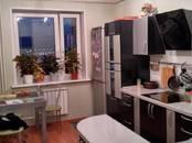 Квартиры,  Московская область Одинцово, цена 11 200 000 рублей, Фото